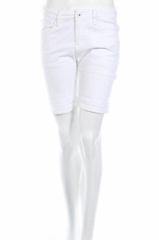 Pantaloni scurți de femei Pepe Jeans
