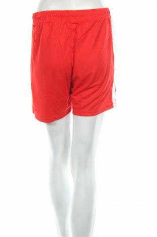 Дамски къс панталон Puma