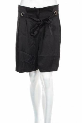 Γυναικείο κοντό παντελόνι Sinequanone