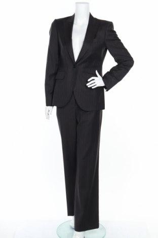 Дамски костюм Massimo Dutti