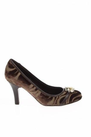 Γυναικεία παπούτσια Arezzo