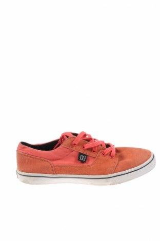 Női cipők DC Shoes