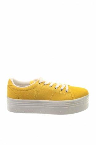 Дамски обувки Florens