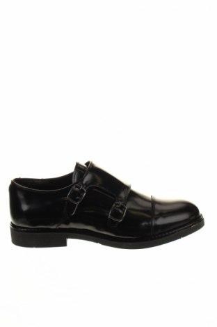 Дамски обувки Frank Daniel