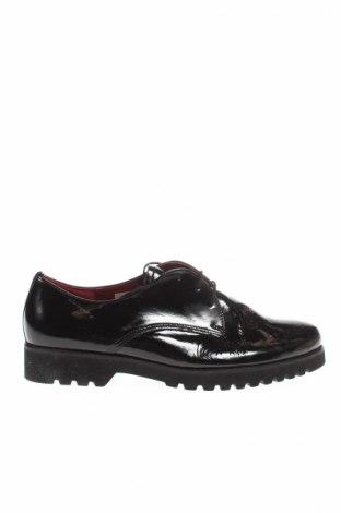 Дамски обувки Gabor