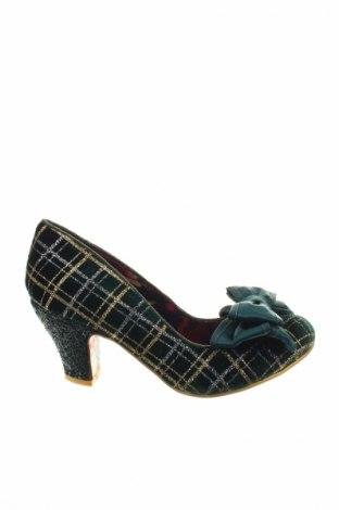 Γυναικεία παπούτσια Irregular Choice