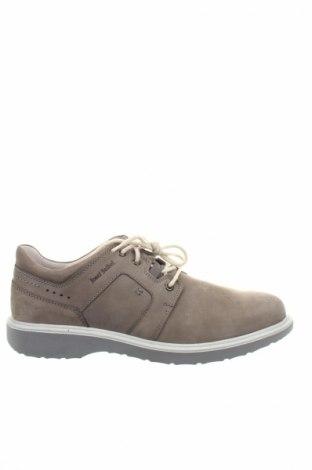 Дамски обувки Josef Seibel