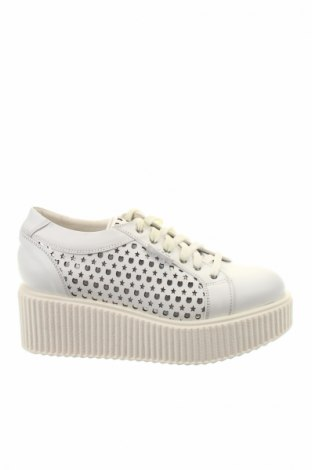 Дамски обувки Karl Lagerfeld