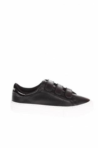 Дамски обувки No Name