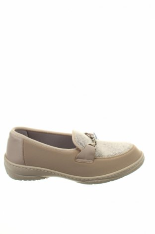 Дамски обувки Podowell