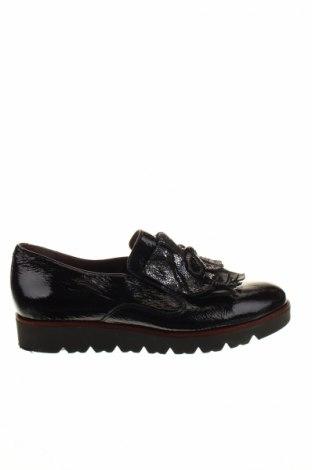Дамски обувки Softwaves
