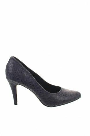 Дамски обувки Sprox