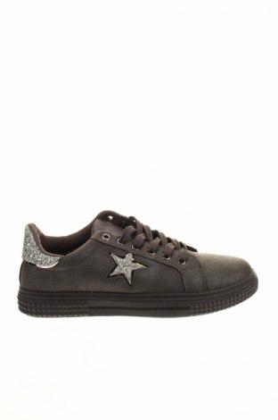 Дамски обувки Suredelle