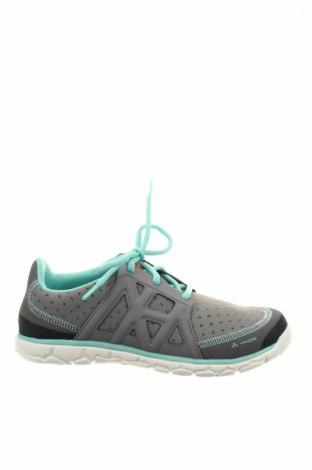 Дамски обувки Vaude