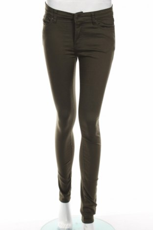 Pantaloni de femei Abbey Denim