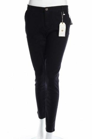 Pantaloni de femei Alcott