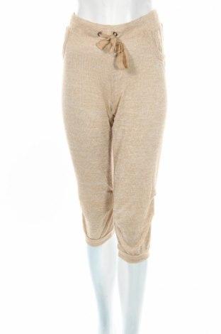 Pantaloni de femei Almost Famous