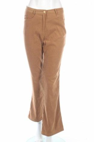 Γυναικείο παντελόνι Amica