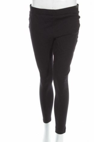 Pantaloni de femei A.N.A.