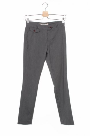 Pantaloni de femei Arrow