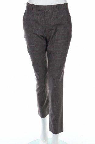 Дамски панталон Ben Sherman