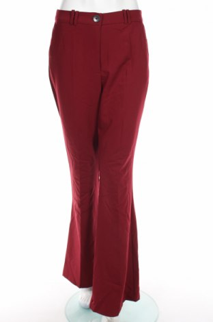 Дамски панталон Bershka