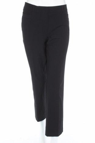 Дамски панталон Betty Barclay