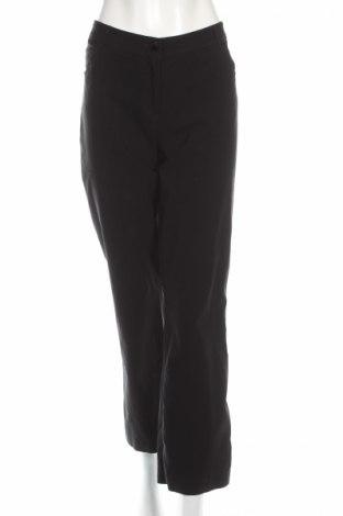 Дамски панталон Biaggini