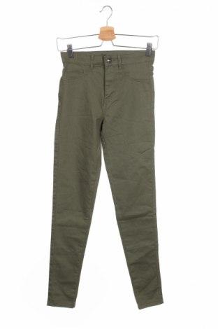 Pantaloni de femei Bik Bok