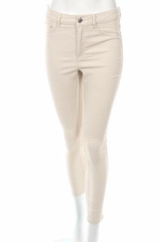 Дамски панталон Bik Bok