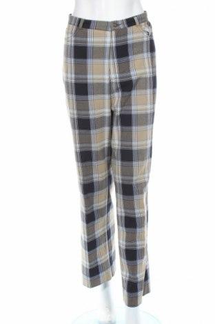 Pantaloni de femei Cecil