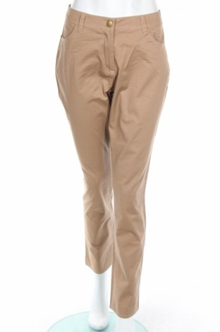 Дамски панталон Celaia