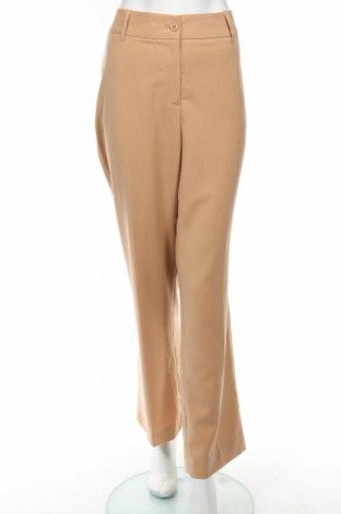 Дамски панталон Chadwicks