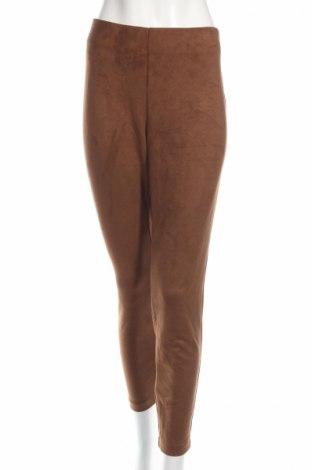 Pantaloni de femei Chaps