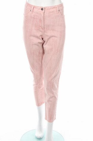 Дамски панталон Creation L