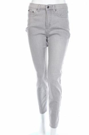 Pantaloni de femei Diane Gilman