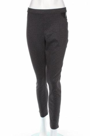 Pantaloni de femei Dkny Jeans