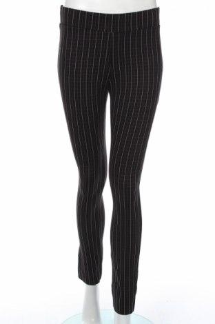 Pantaloni de femei Eci