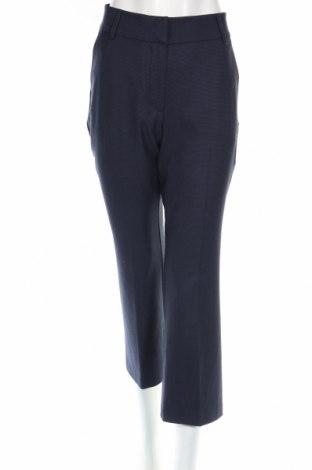 Pantaloni de femei Fiveunits