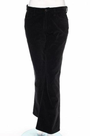 Pantaloni de femei Gap