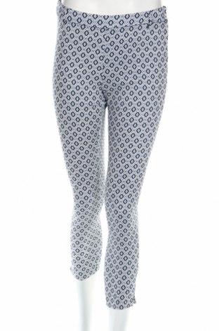 Pantaloni de femei H&M