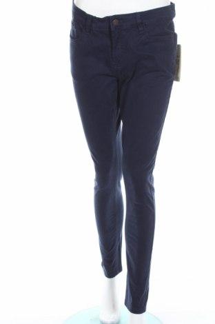 Pantaloni de femei Hampton Republic