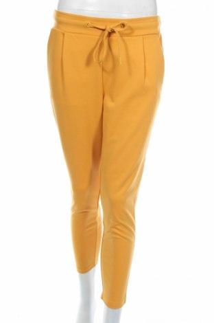 Damskie spodnie Ichi