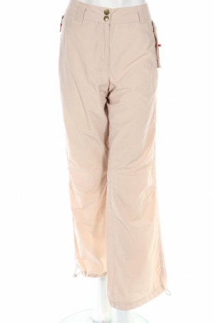 Pantaloni de femei KappAhl
