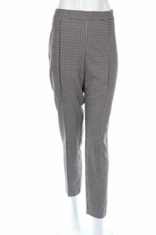 Pantaloni de femei Mango