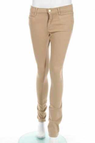 Дамски панталон Mih Jeans