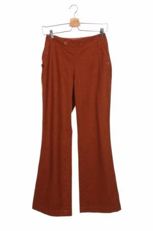 Pantaloni de femei Never Denim