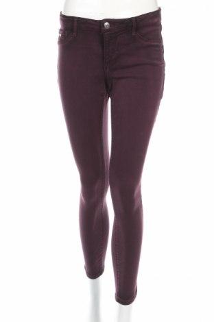 Дамски панталон Nine West