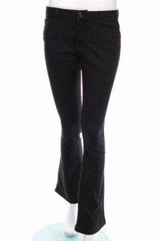 Pantaloni de femei Only