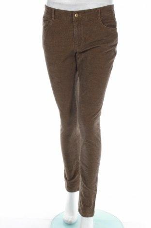 Дамски панталон Peruvian Connection